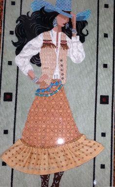 Stitched by CORIROSSI Linda - Leigh Tombstone Tish 5015.jpg