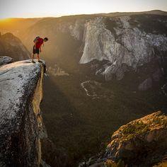 National Geographic @natgeo Instagram photos | Websta (Webstagram)