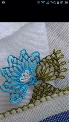 Croc Crochet Filet Howtohelppoint Lace Making Croc Crochet Filet Howtohelppoint Lace Making Introduction to Bobbin Lace Making - Skill Builder Needle Lace, Bobbin Lace, Filet Crochet, Lace Making, Flower Making, Lace Flowers, Crochet Flowers, Crochet Unique, Honeysuckle Flower