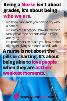 Nursing is a demanding jobs. These nursing quotes can provide the motivation to get you through. Nursing School Humor, Nursing Career, Funny Nursing, Rn Nurse, Nurse Life, Nurse Stuff, Medical Humor, Nurse Humor, Funny Nurse Quotes