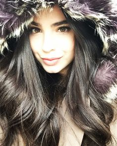 Sofia Carson discovered by Gaby on We Heart It Sophia Carson, Netflix, Disney Channel Stars, Disney Stars, Dove Cameron, Lily Collins, Celebs, Celebrities, Celebrity Crush