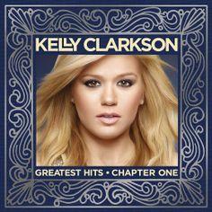 Kelly Clarkson - People Like Us - YouTube