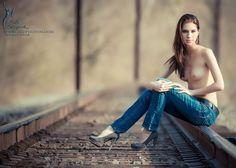 railroad ladies