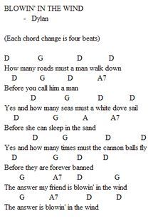 Learn to Play the Ukulele Online Guitar Tabs Songs, Easy Guitar Songs, Guitar Sheet Music, Guitar Songs For Beginners, Guitar Chords Beginner, Mandolin Songs, Guitar Chords And Lyrics, Blowin' In The Wind, Guitar Lessons
