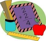 K12 Math Tools  Engage your students with this collection of math games and interactives.