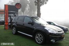 Peugeot, Vehicles, Used Cars, Car, Vehicle, Tools