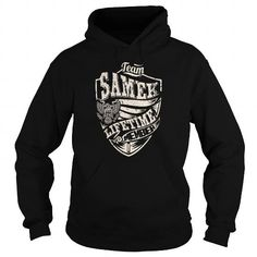 Last Name, Surname Tshirts - Team SAMEK Lifetime Member Eagle #name #tshirts #SAMEK #gift #ideas #Popular #Everything #Videos #Shop #Animals #pets #Architecture #Art #Cars #motorcycles #Celebrities #DIY #crafts #Design #Education #Entertainment #Food #drink #Gardening #Geek #Hair #beauty #Health #fitness #History #Holidays #events #Home decor #Humor #Illustrations #posters #Kids #parenting #Men #Outdoors #Photography #Products #Quotes #Science #nature #Sports #Tattoos #Technology #Travel…