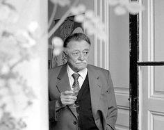Mario Benedetti, viceversa