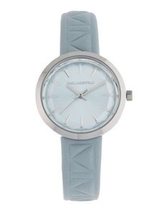 cool Buy KARL LAGERFELD TIMEPIECES Wrist watches Women for £144.00 just added...  Check it out at: https://buyswisswatch.co.uk/product/buy-karl-lagerfeld-timepieces-wrist-watches-women-for-144-00/