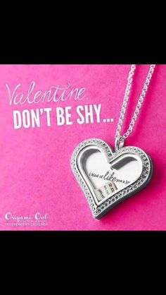 Julesb.origamiowl.com will have a heart full of Valentine's goodies from the New Limited Edition Valentine's Day Collection. Launches In January!