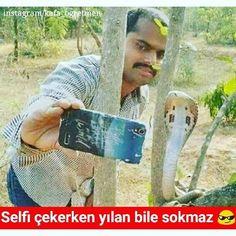 #hintli #yilan #snake #selfie #caps#tespit #okul #öğretmen #öğrenci #komikcaps#komedi #mizah #kahkaha #gülmece #gülmek#film #kitapsever #kitapokuyorum #kitap#kafa_ogretmen http://turkrazzi.com/ipost/1518062679225774517/?code=BURPfa2B7G1