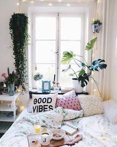 Happy Friyay ✨ Bloggen är uppdaterad med vad jag gör för att få en bra start på dagen (länk i profilen) #bedroom #interior #breakfast - Tap the pin if you love super heroes too! Cause guess what? you will LOVE these super hero fitness shirts!