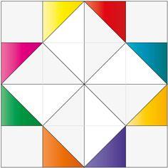 Paperikirppu, linnunnokka, ennustuskone, origami-kirppu Origami, Diagram, Chart, Montessori, Halloween, Origami Paper
