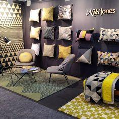 #MO16 - Niki Jones http://www.niki-jones.co.uk/