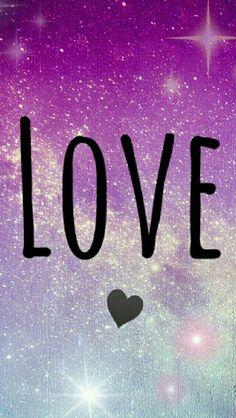 No sabrás asta que punto llega tu amor si no lo pruebas