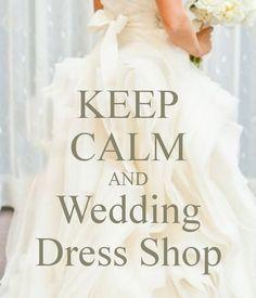 Best Wedding Gown Gorgeous Design In 2020 Online Wedding Dress Bridal Dress Shops Wedding Dress Shopping
