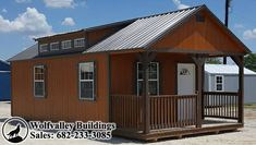 78 best cabin shells images built in storage hunting cabin buildings rh pinterest com