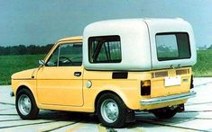 Fiat 500, Mercedes Benz Unimog, Fiat Cars, Car Polish, Fiat Abarth, Shooting Brake, Bubble, Parking, Small Cars