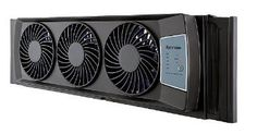#Compare #Prices and Save on Kenmore Triple #Window Fan 33052 at $81.99