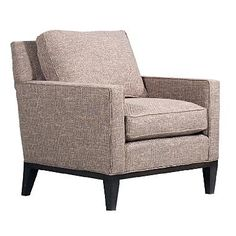 Profiles Accent Chair | Accent Chairs & Chaises | Living Room | HOM Furniture