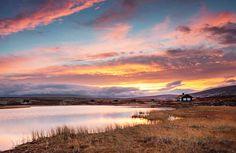 Nordic Landscapes17