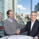 Bureau Veritas conclut une alliance stratégique avec Avitas Systems, a GE Venture, pour lancer des services d'inspection de nouvelle…