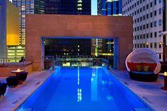 10 piscinas perfeitas   SAPO Lifestyle