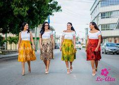 Island Wear, Island Outfit, Hawaiian Girls, Hawaiian Dresses, Samoan Designs, Samoan Dress, Island Style Clothing, Hawaiian Fashion, Tropical Dress