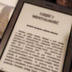 #jasonhunt #tomektomczyk #ebook #lektura #blog #blogerka #rozwój #książka #ThinkAndDigDeep.Com #photo #kindle #reading #czytanie by bartlomiej.kotarski