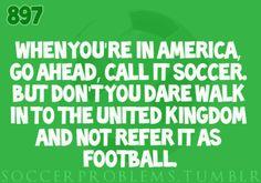 soccer girl pros