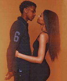 i wanna take pictures like this with someone's son 🥺. Couple Goals Relationships, Relationship Goals Pictures, Couple Relationship, Black Love Couples, Cute Couples Goals, Dope Couples, Couple Style, Photo Couple, Couple Photos