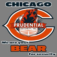 #PrudentialSecurity has #Chicago covered! #SecurityGuard #SecurityOfficer #SecurityCompany #Security