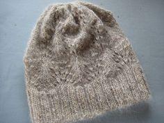 115 帽子の編み方 : ひまわり編み物