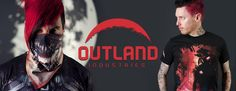 Outland Industries