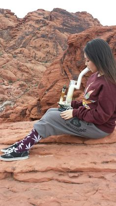 Cool Bongs, Weed Art, Island Nations, Montego Bay, Smoking Weed, Jamaica, Grand Canyon, World, Beach