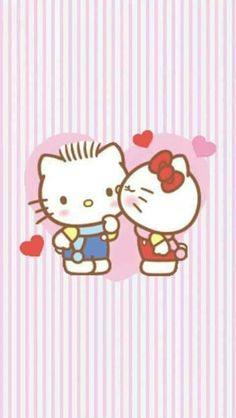 91 Awesome Dear Daniel Hello Kitty Images Drawings Hello Kitty