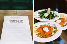 A stoke newington wedding at the londesbrough by peachey photography (61 of 98)