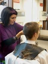 1000+ images about Lady Hairdressers