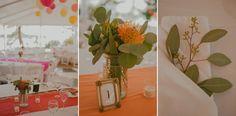 rockwater resort sunshine coast wedding Sunshine Coast Bc, Documentary Photography, Weddings, Table Decorations, Wedding, Marriage, Dinner Table Decorations