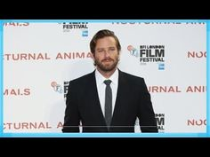 Armie Hammer apologises to Casey Affleck The Lone Ranger star has issued a formal apology to the Manchester By The Sea actor as he said he misspoke when he slammed the double standards over how Hollywood appeared to handle the sexual misconduct allegations made against Nate Parker and Casey...