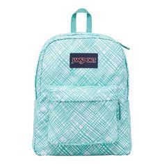 JanSport T501 SuperBreak Backpack * For more information, visit image link.