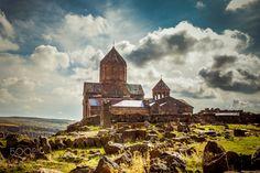 Armenia - Armenia