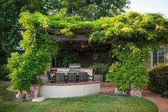 granit pflaster diy firepit garden pinterest pflaster einfahrt und weg. Black Bedroom Furniture Sets. Home Design Ideas