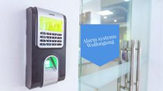 The smart alarm systems Wollongong ensures the security of your family and loved ones from all kinds of danger with features like disaster response, authority alerts, fire response, surveillance etc.