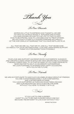 wedding ceremony programs   Monogram Wedding Ceremony Program Examples-Wedding Directories-Order ...