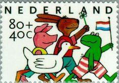 ◇Newzealand  1998