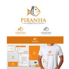 New Digital marketing agency seeing winning brand design by Paradise®