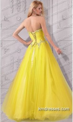 glittering gem embellished strapless sweetheart floor length Tulle Balldress.prom dresses,formal dresses,ball gown,homecoming dresses,party dress,evening dresses,sequin dresses,cocktail dresses,graduation dresses,formal gowns,prom gown,evening gown.