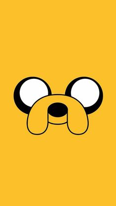 Jake ❤