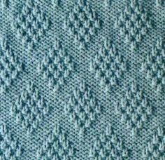 21 Ideas crochet scarf girl hooks for 2019 Dishcloth Knitting Patterns, Knitting Stiches, Crochet Stitches, Baby Knitting, Knit Crochet, Boys Sewing Patterns, Knit Patterns, Stitch Patterns, How To Purl Knit